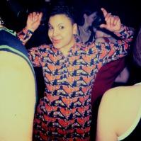 Ministry of Sound, London, 1997 ST#579