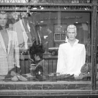 Johnson's shop World's End ST#97