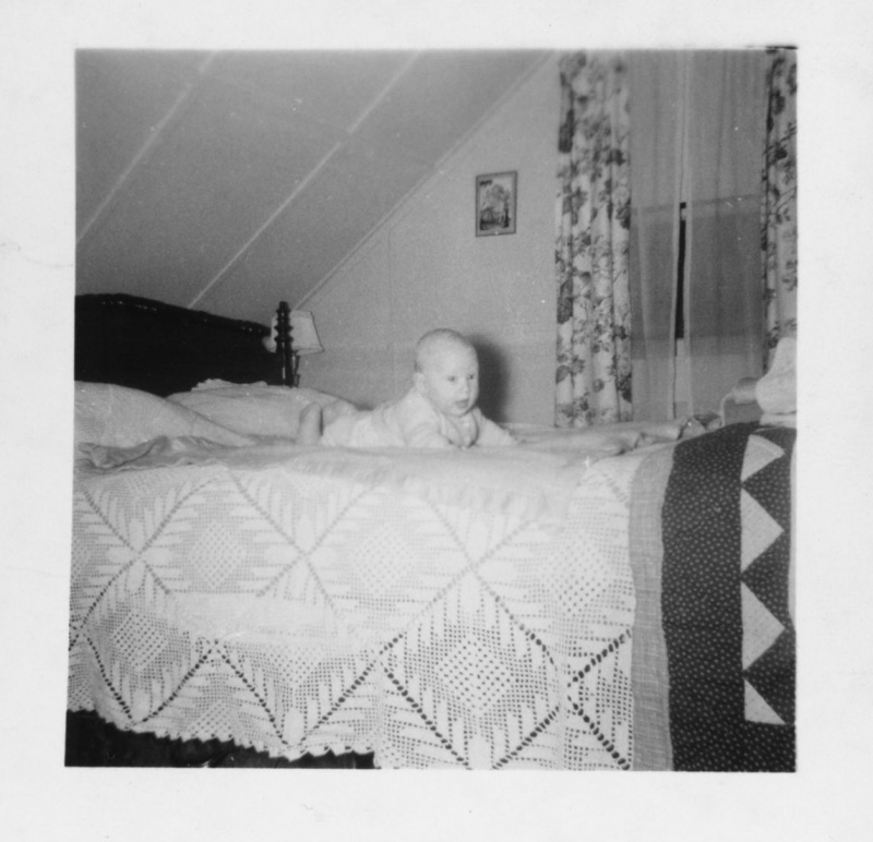 1948 - Born in the USA - TP#13