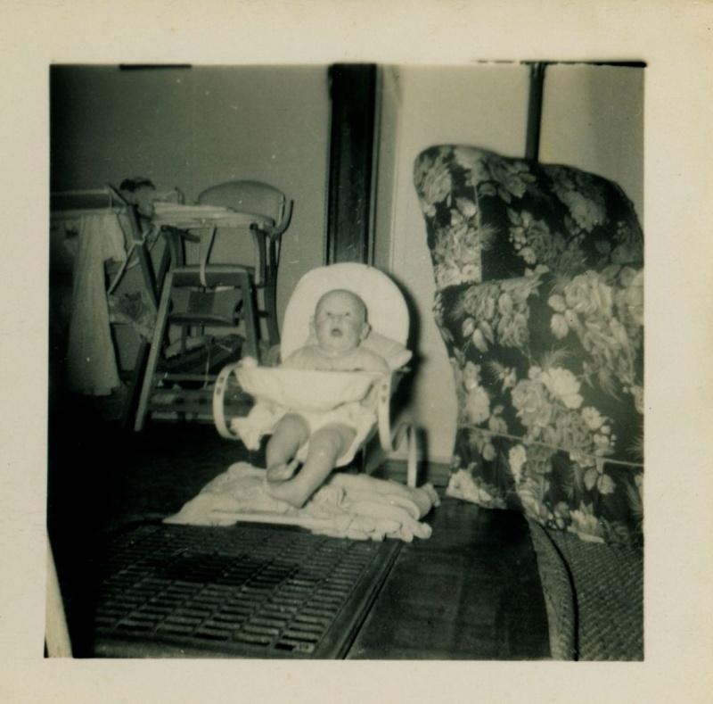 1948 - Born in the USA - TP#25