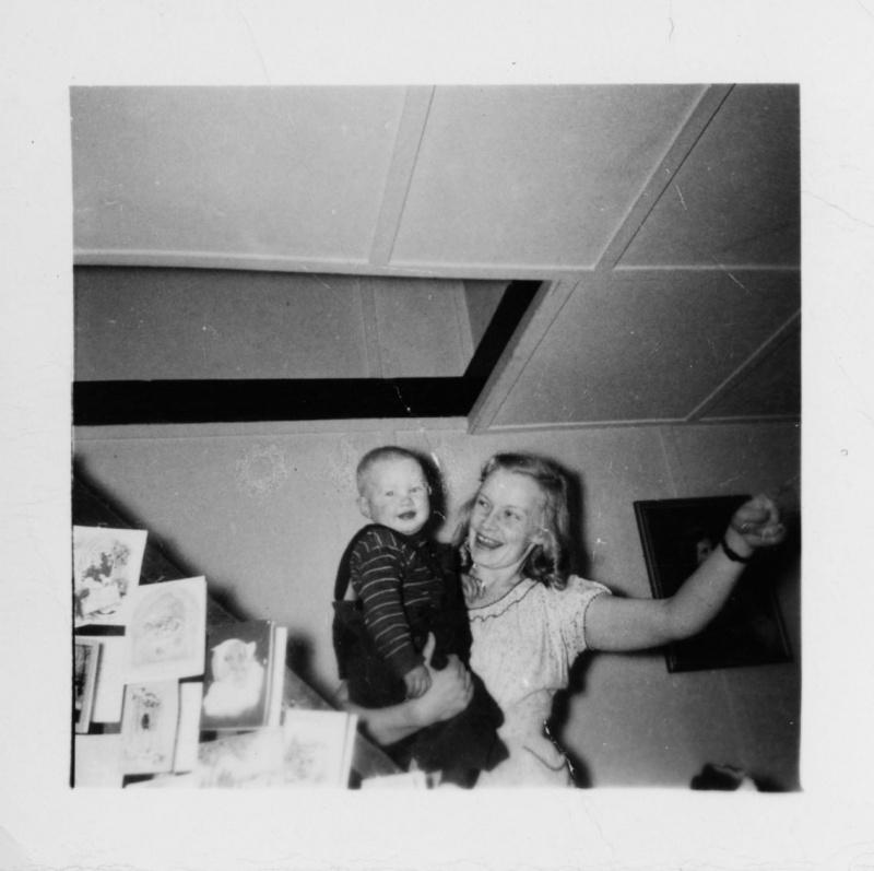 1948 - Born in the USA - TP#18