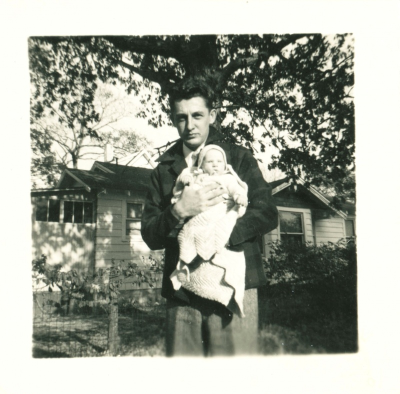 1947 - Born in the USA - TP#66