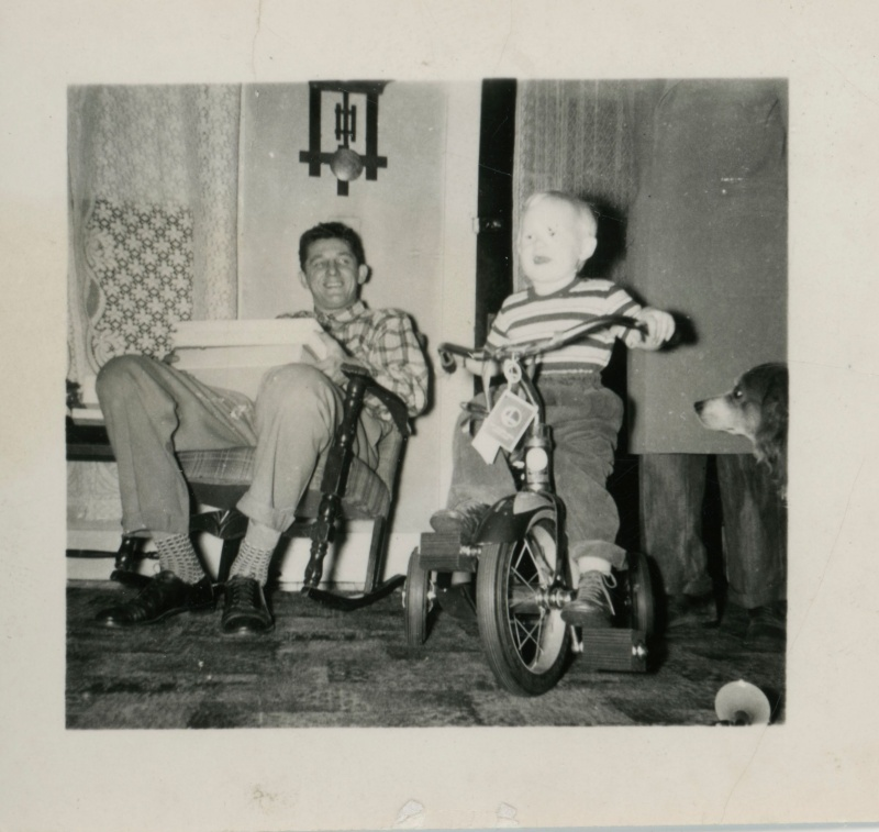 1949 - Born in the USA - TP#67b