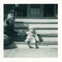 Easter, 1948 - TP#137