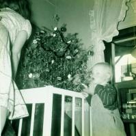 2nd Christmas, 1948 - TP#116